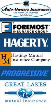 home-insurance-agents-Marshall-Michigan